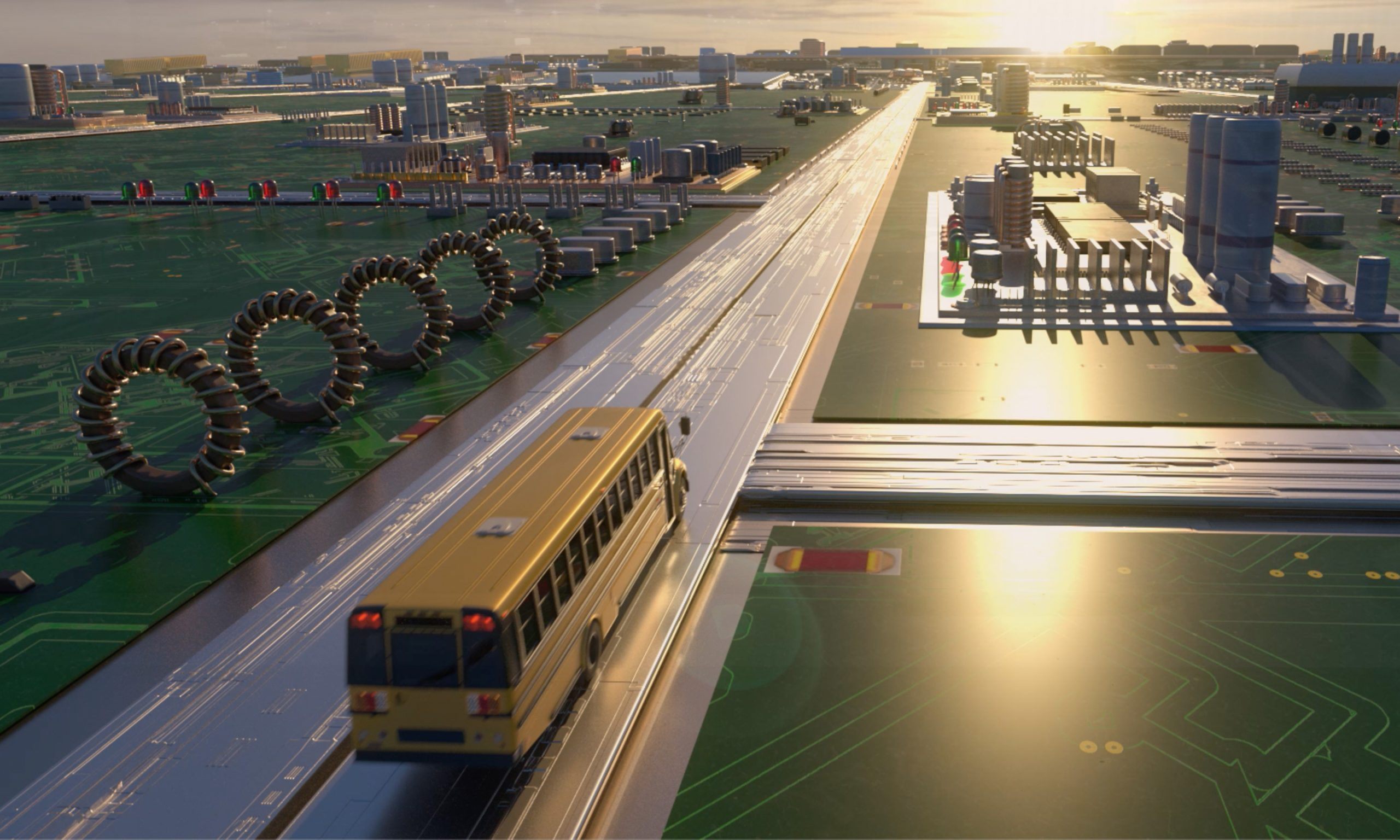 Thomas-Built-Buses-Electric-Video-Still